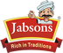 Jabsons Bharuch